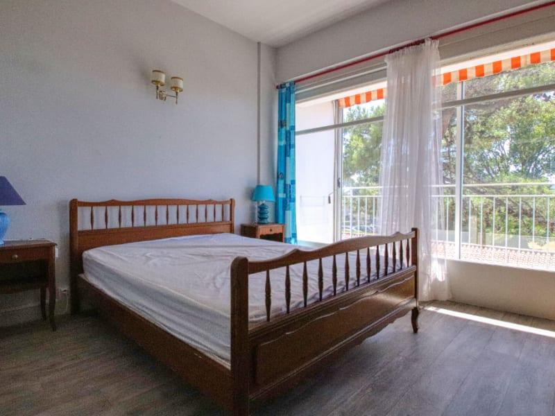 Vente appartement Saint georges de didonne 190800€ - Photo 11