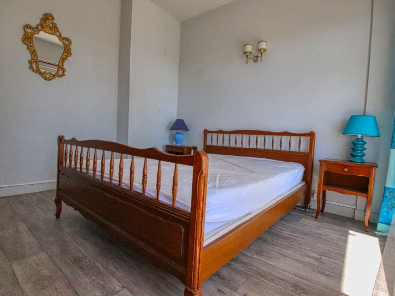 Vente appartement Saint georges de didonne 190800€ - Photo 12
