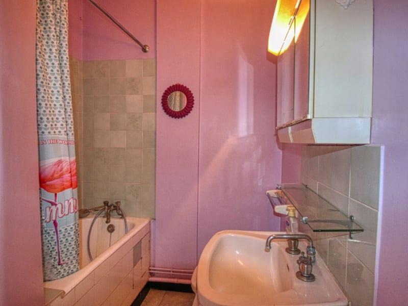 Vente appartement Saint georges de didonne 190800€ - Photo 13