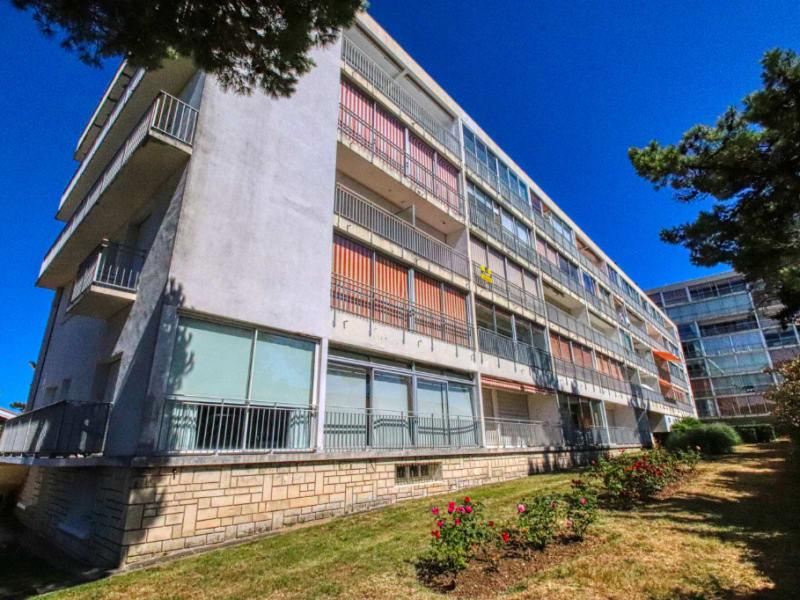 Vente appartement Saint georges de didonne 190800€ - Photo 15