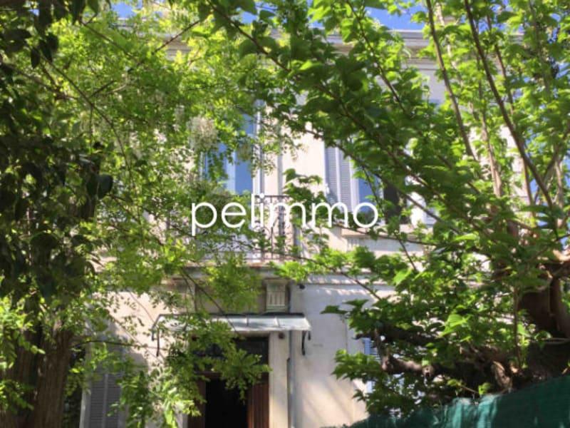 Vente immeuble 13300 445000€ - Photo 2