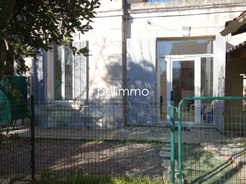 Vente immeuble 13300 445000€ - Photo 3