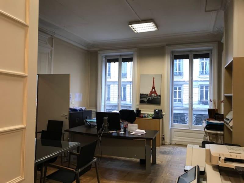 Location bureau Lyon 3ème 3416,66€ HC - Photo 3