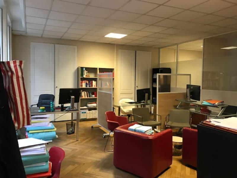 Location bureau Lyon 3ème 3416,66€ HC - Photo 4