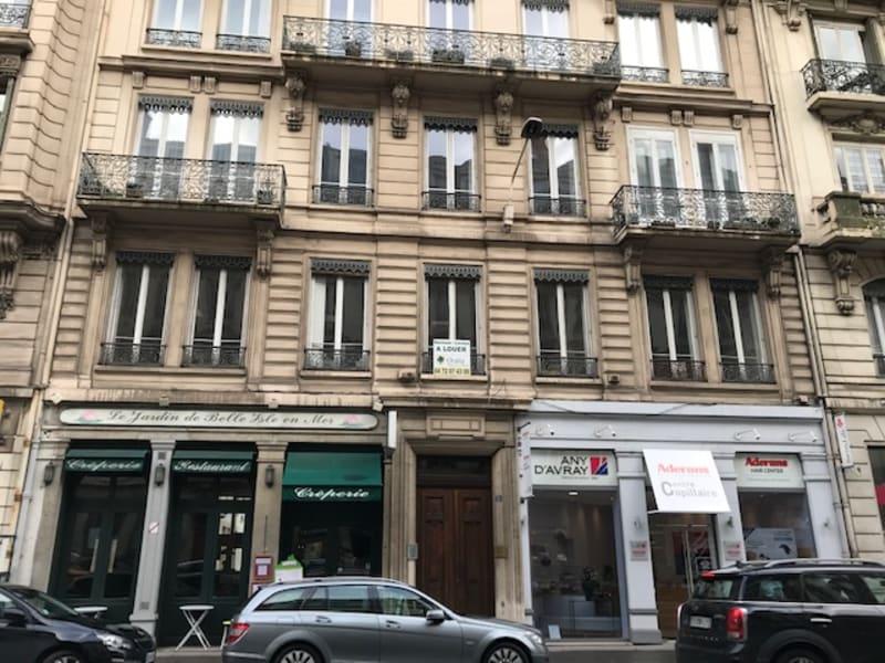 Location bureau Lyon 3ème 3416,66€ HC - Photo 7