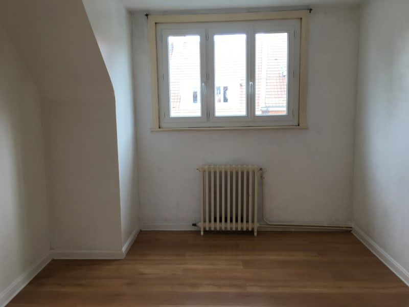 Location appartement Saint omer 706€ CC - Photo 6