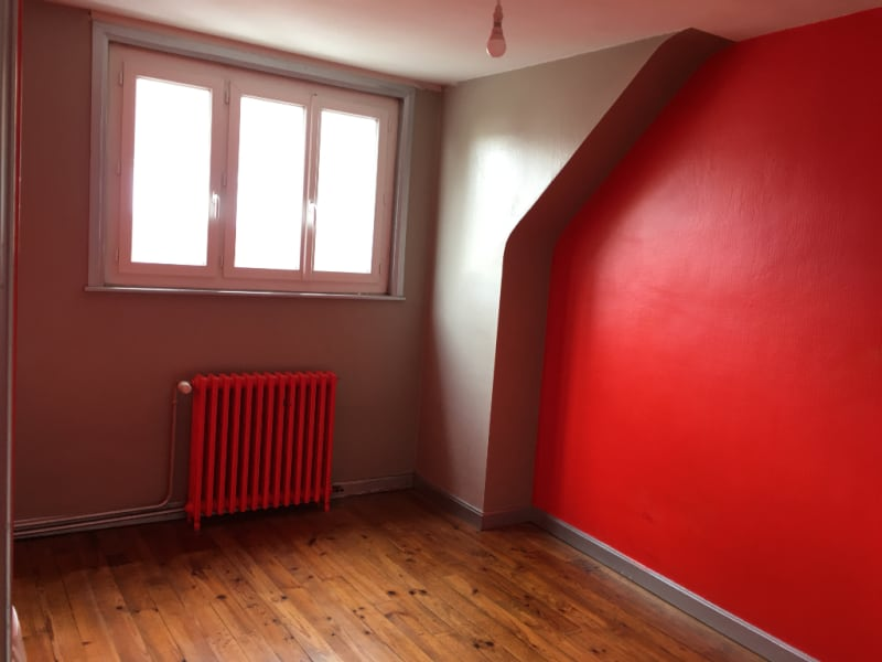 Location appartement Saint omer 706€ CC - Photo 7