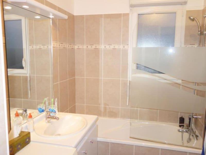 Sale apartment Montevrain 260000€ - Picture 5