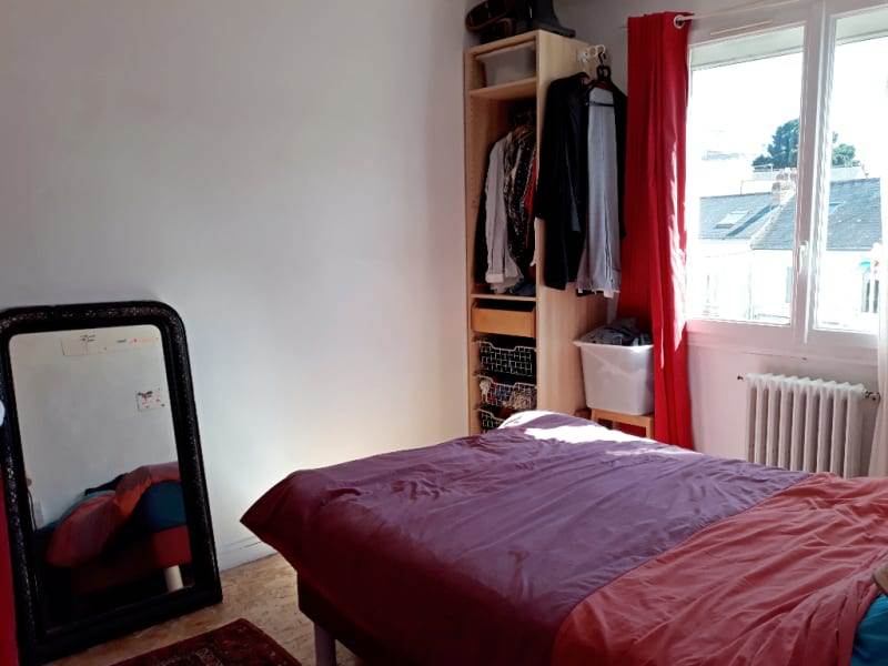 Sale apartment Nantes 494 000€ - Picture 3