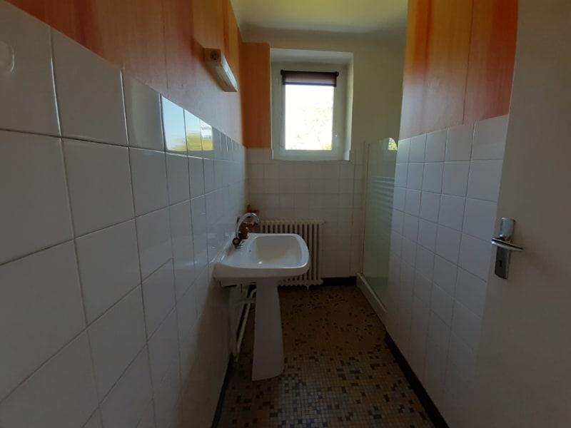 Vente maison / villa Plonevez du faou 90950€ - Photo 7
