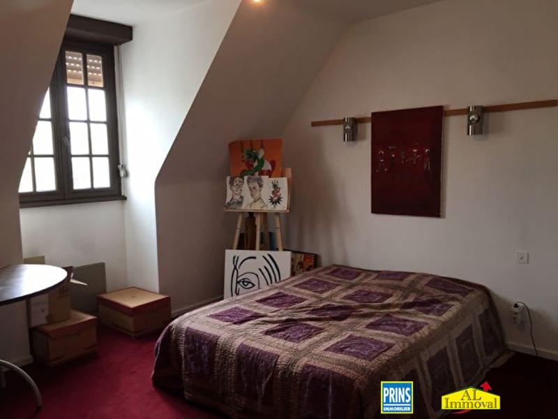 Vente maison / villa Arques 194250€ - Photo 4