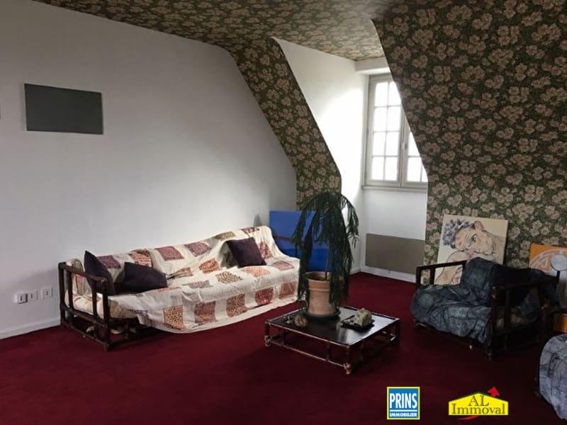 Vente maison / villa Arques 194250€ - Photo 5