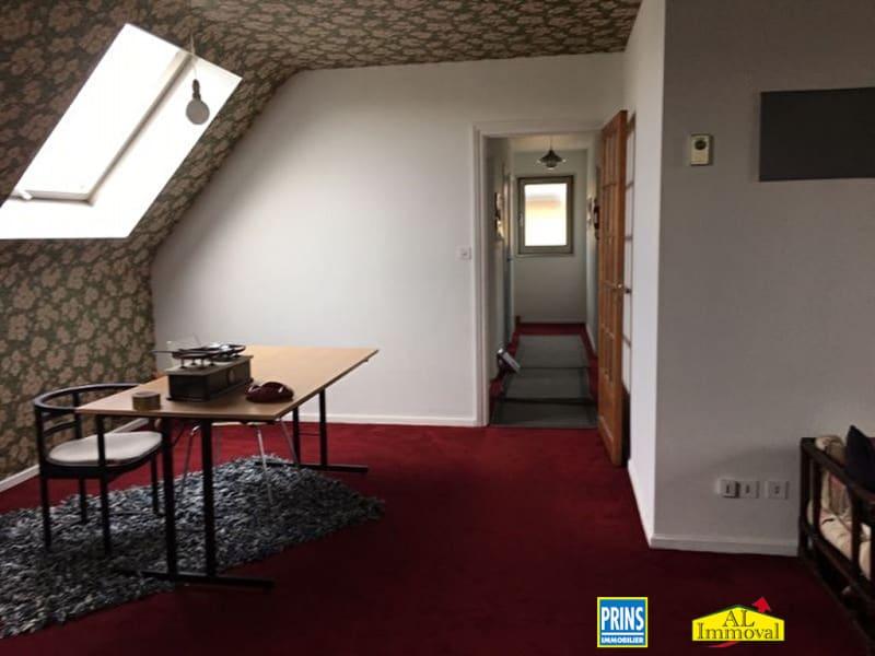 Vente maison / villa Arques 194250€ - Photo 7