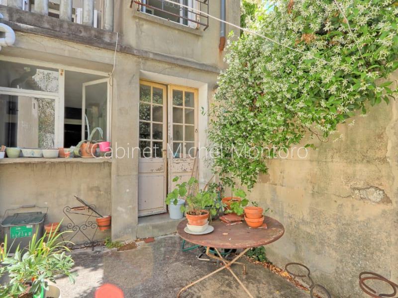 Venta  casa Saint germain en laye 1352000€ - Fotografía 3