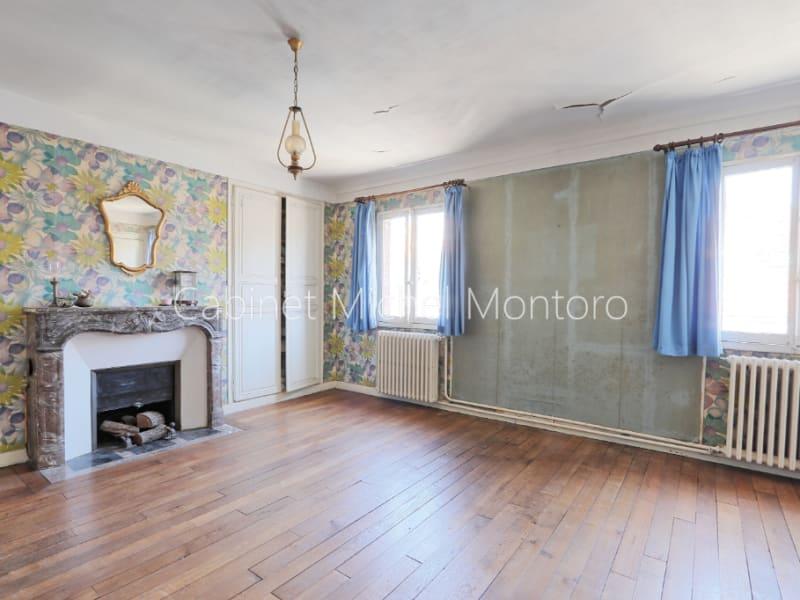 Venta  casa Saint germain en laye 1352000€ - Fotografía 4