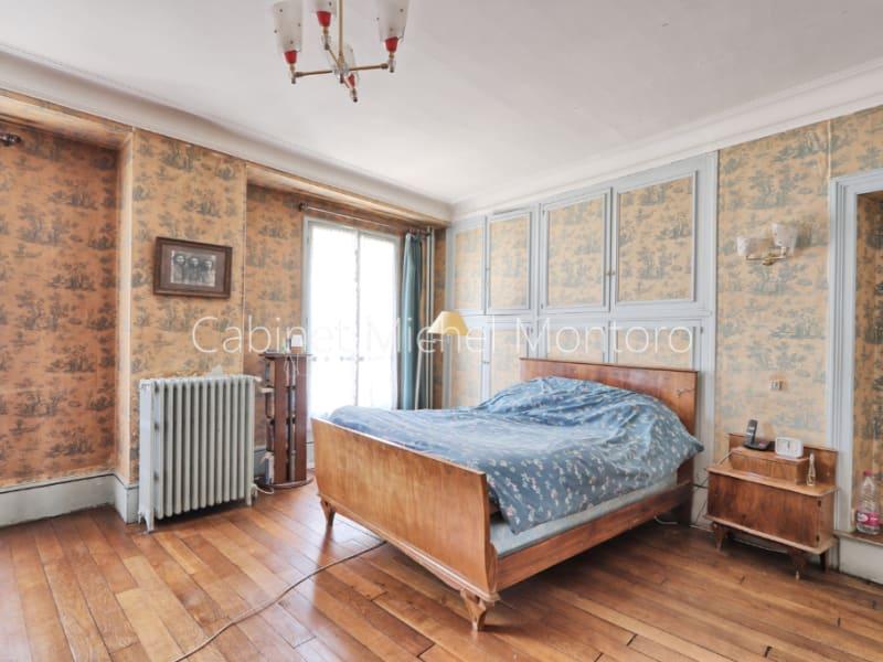 Venta  casa Saint germain en laye 1352000€ - Fotografía 5