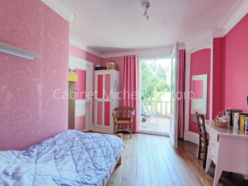 Venta  casa Saint germain en laye 1352000€ - Fotografía 6