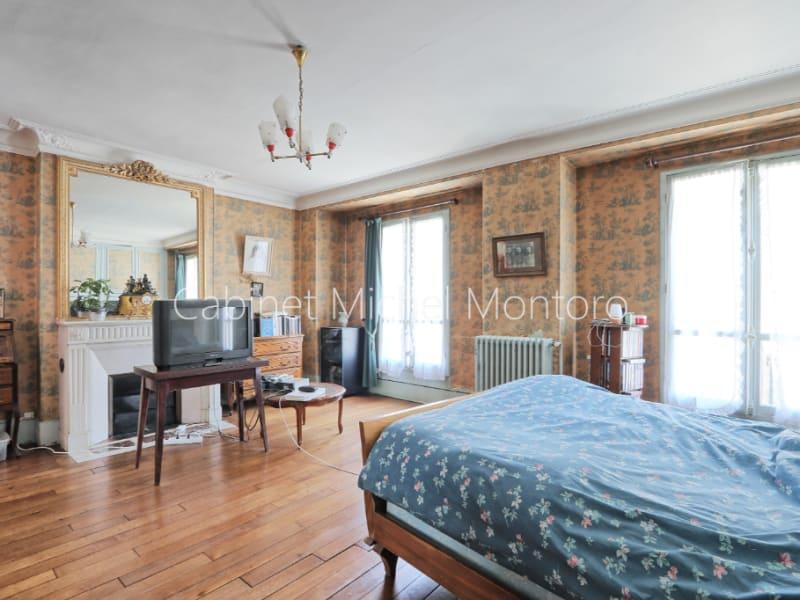 Venta  casa Saint germain en laye 1352000€ - Fotografía 7