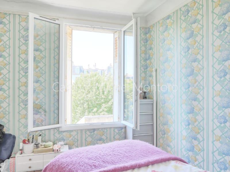 Venta  casa Saint germain en laye 1352000€ - Fotografía 9