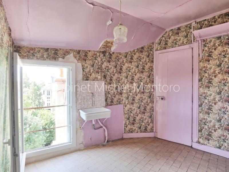Venta  casa Saint germain en laye 1352000€ - Fotografía 10