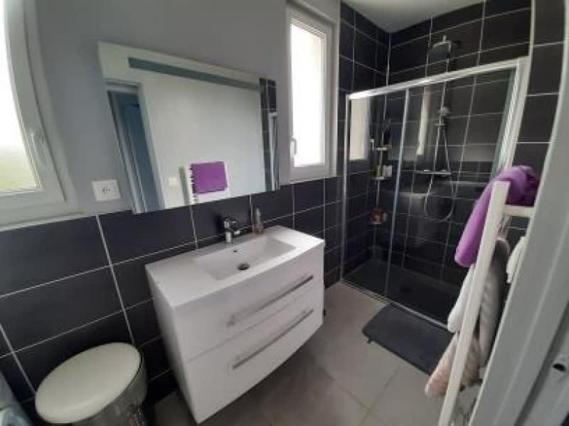 Vente maison / villa Vineuil 176500€ - Photo 5