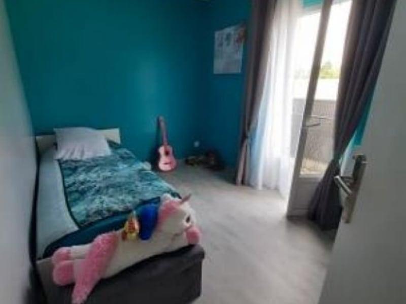 Vente maison / villa Vineuil 176500€ - Photo 7