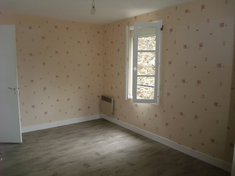 Location appartement Coutances 448€ CC - Photo 6