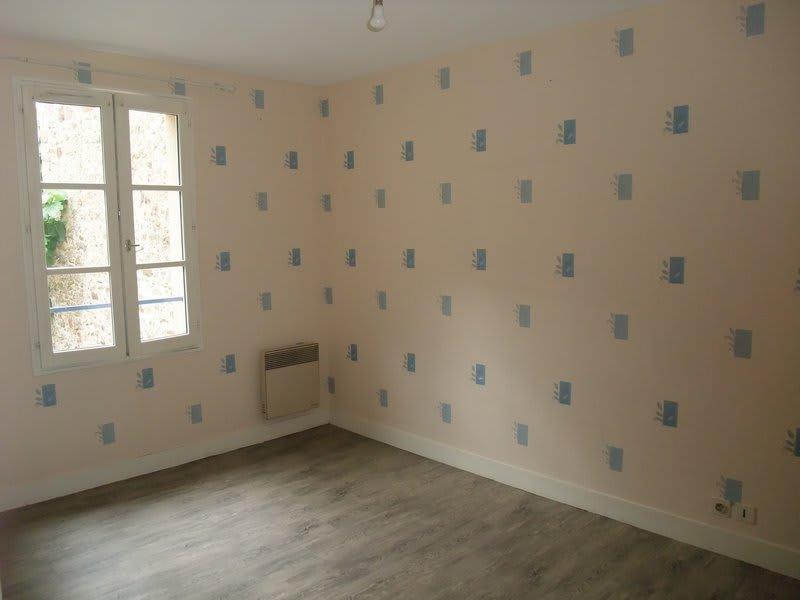 Rental apartment Coutances 448€ CC - Picture 7