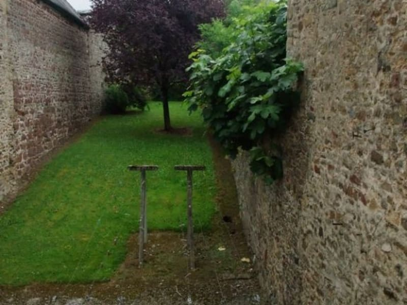 Location appartement Coutances 448€ CC - Photo 8