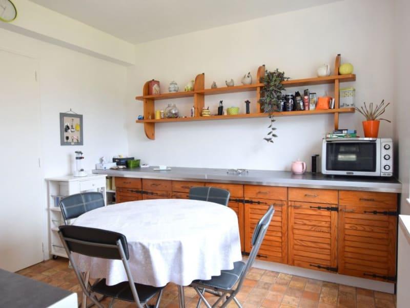 Vente maison / villa Coutances 149500€ - Photo 2