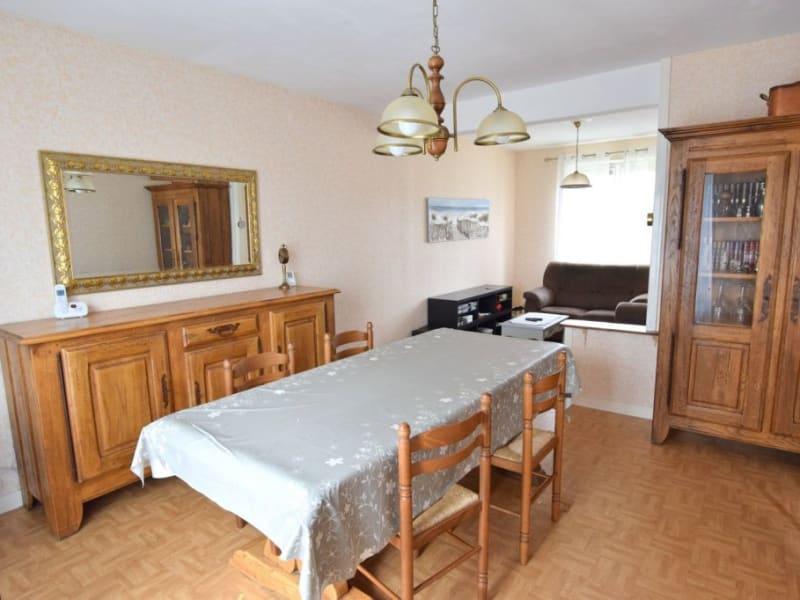 Vente maison / villa Coutances 149500€ - Photo 3