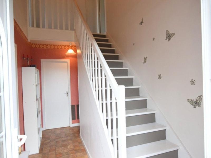 Vente maison / villa Coutances 149500€ - Photo 4