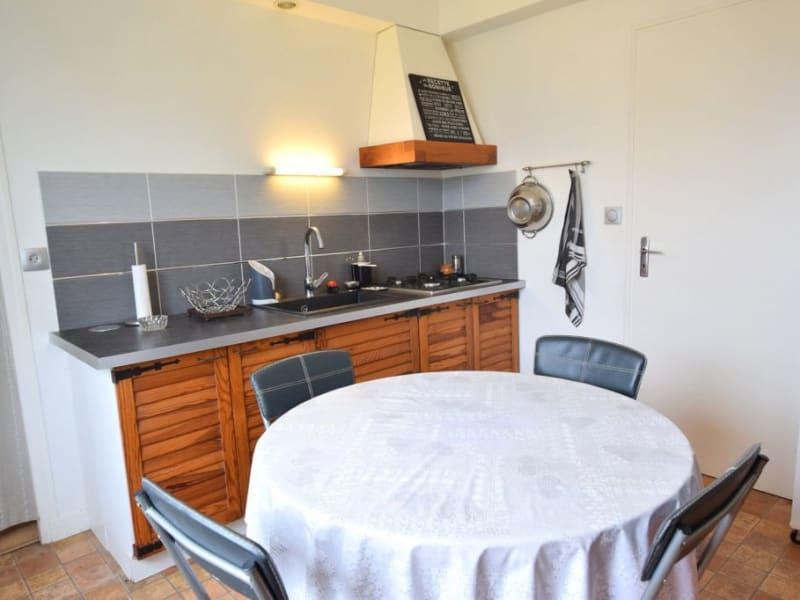 Vente maison / villa Coutances 149500€ - Photo 5