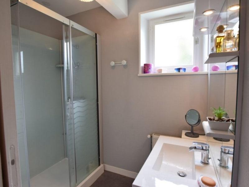 Vente maison / villa Coutances 149500€ - Photo 6