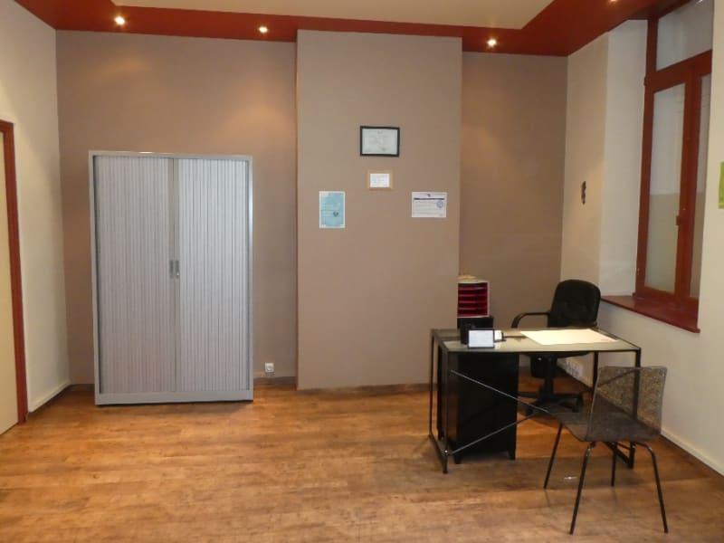 Sale building Arras 273000€ - Picture 1