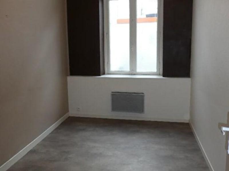 Sale building Arras 273000€ - Picture 2