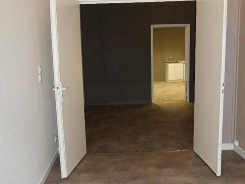 Sale building Arras 273000€ - Picture 3