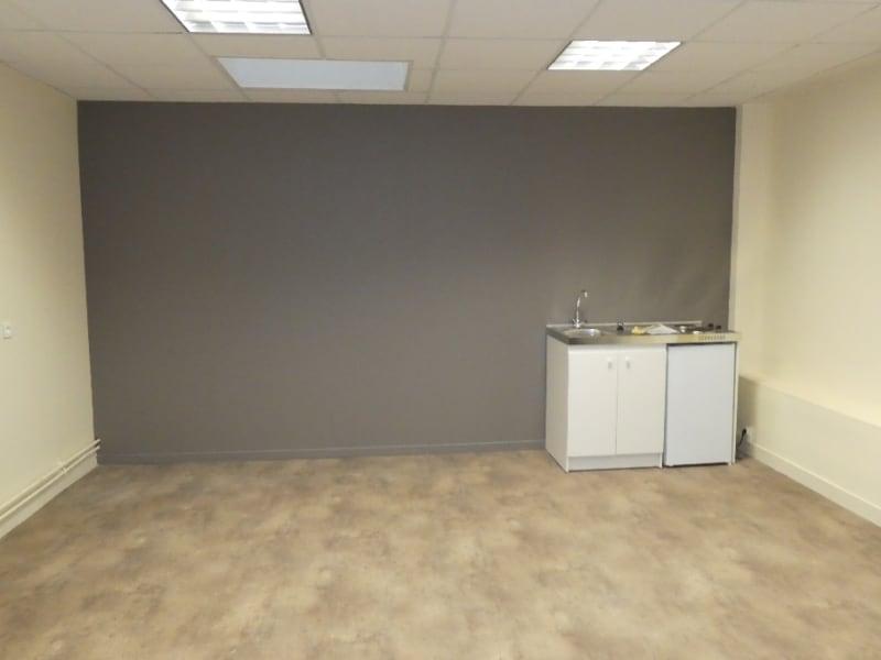 Sale building Arras 273000€ - Picture 4