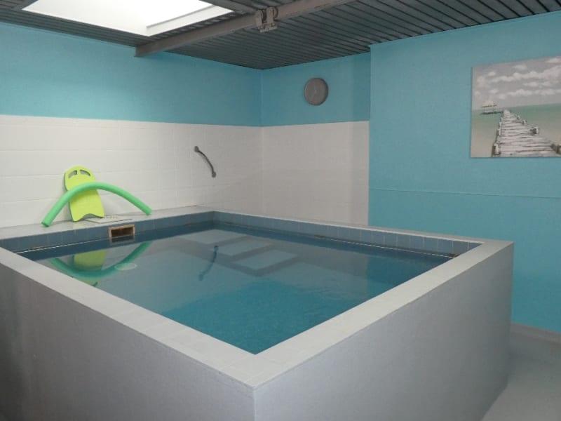 Sale building Arras 273000€ - Picture 7