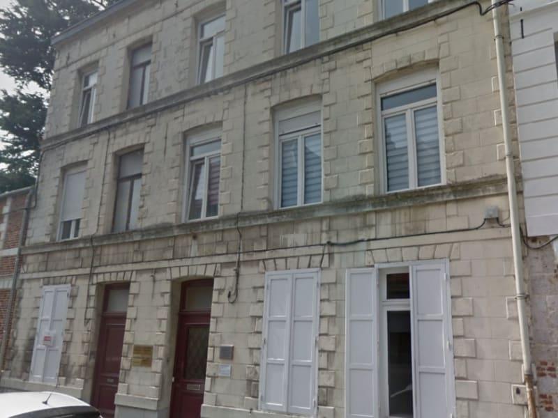 Sale building Arras 273000€ - Picture 9