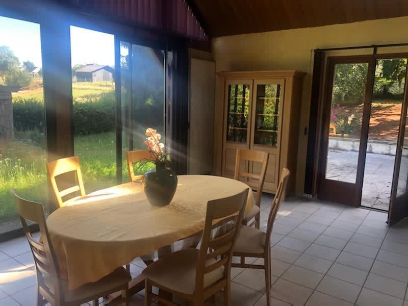 Vente maison / villa Amboise 275600€ - Photo 4
