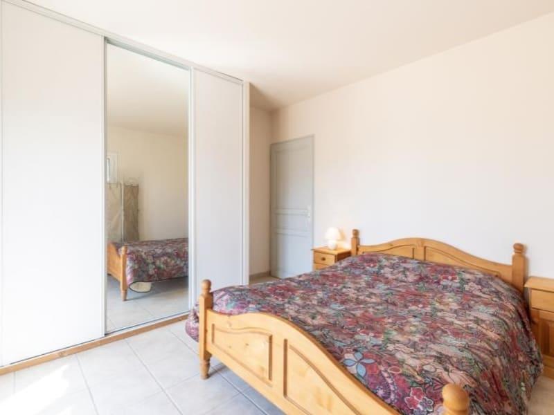 Vente maison / villa Monticello 760000€ - Photo 9