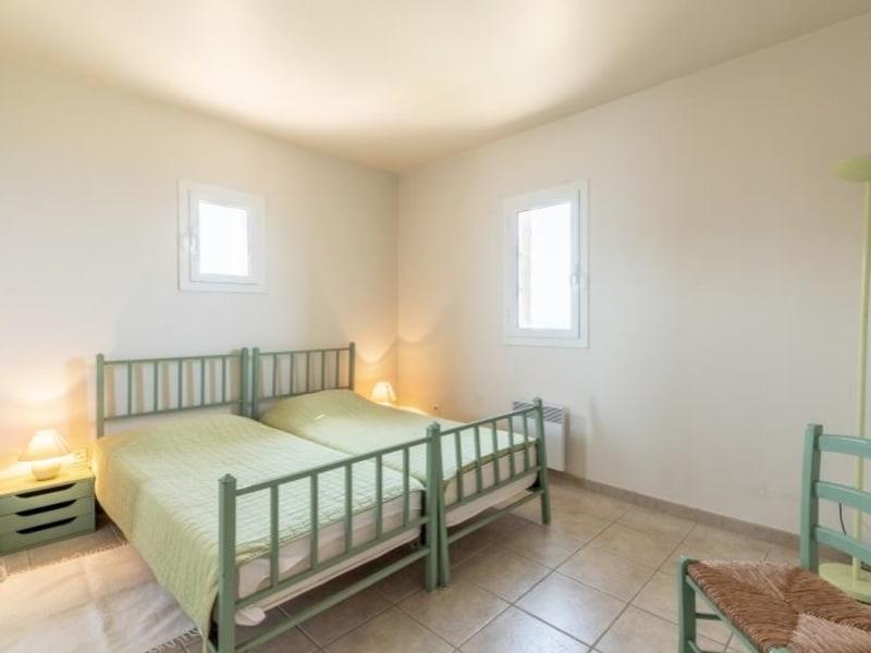 Vente maison / villa Monticello 760000€ - Photo 10