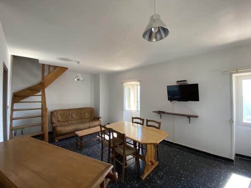 Location appartement Sant antonino 600€ CC - Photo 2