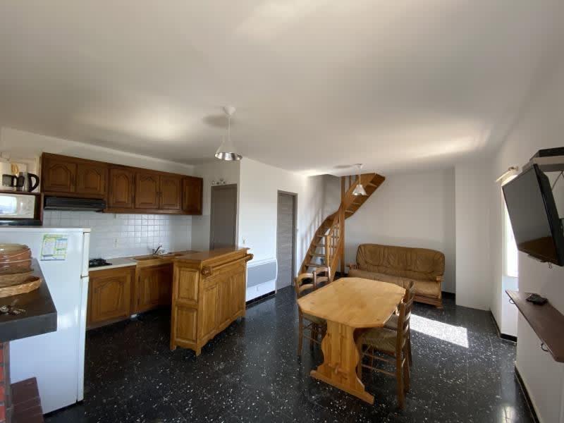 Location appartement Sant antonino 600€ CC - Photo 3