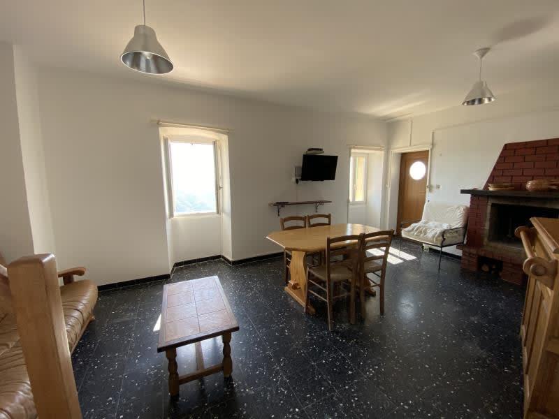 Location appartement Sant antonino 600€ CC - Photo 4
