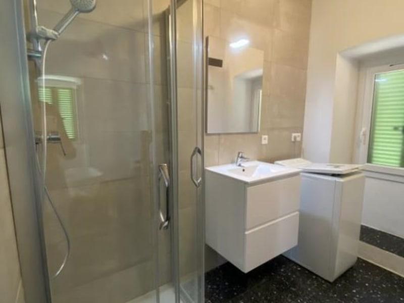 Location appartement Sant antonino 600€ CC - Photo 6