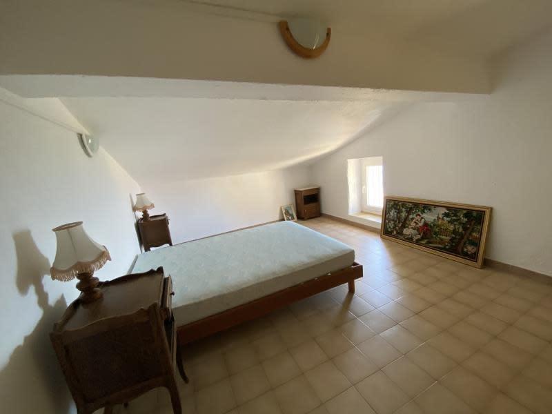 Location appartement Sant antonino 600€ CC - Photo 8