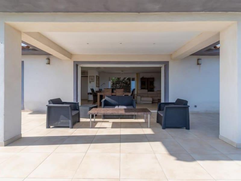 Vente maison / villa Monticello 880000€ - Photo 1