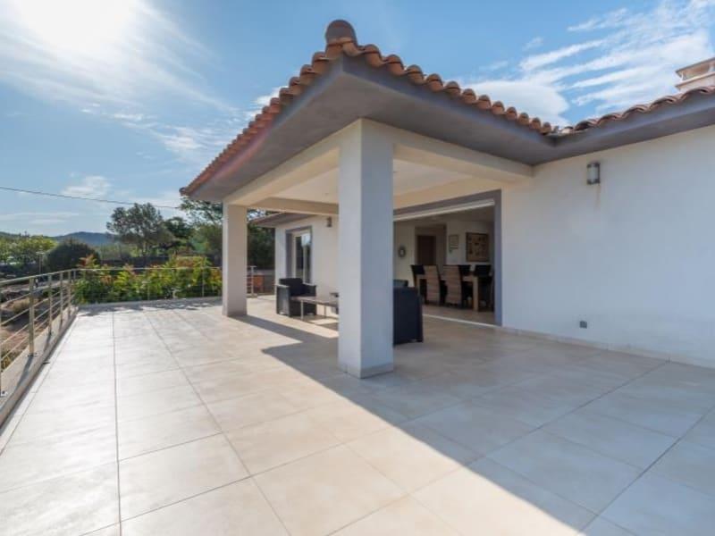 Vente maison / villa Monticello 880000€ - Photo 3